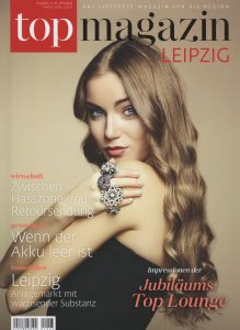 titel-top-magazin