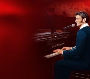 roman-petermann-piano-voice