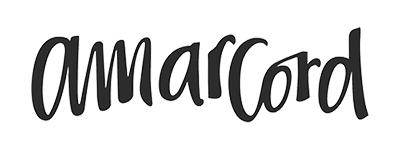 amacord-logo